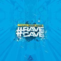 RaveCave