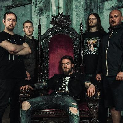 Ingested + support | Dundee