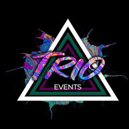 Trio events presents ELDON 5th nov 2021
