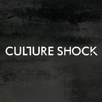 Wide Eyes: Culture Shock / Grafix / Frankee