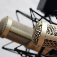 How to launch and run a great podcast