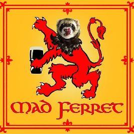 Mad Ferret