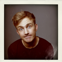 Hilarity Bites Comedy Club feat. Tom Houghton & Dave Johns
