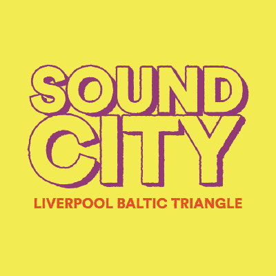 Liverpool Sound City 2019
