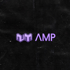 NM X AMP - Document One, Nectax + MORE