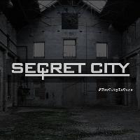 SecretCity Part IV