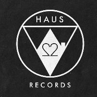 Haus22 Free Party