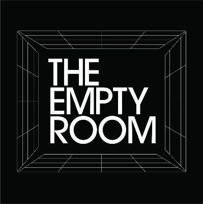 The Empty Room Live