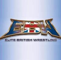 Elite British Wrestling Live In Wath! Wrath Friday 1st Sept