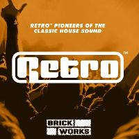 RETRO is back at Brick Works