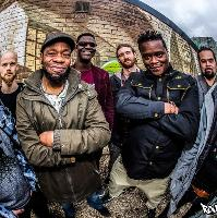 The Garden Sessions: Route2Roots
