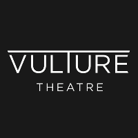 Vulture Theatre: Intensive Acting Workshop