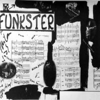 Mr Funkster