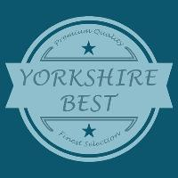 Yorkshire Best - An Evening of Local Talent