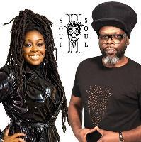Soul II Soul + Smoove & Turrell
