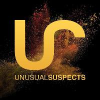 Unusual Suspects - Winter Opening Party