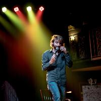 Comedy Night at Bedfringe with Mike Lemme ft. Nee Ridge