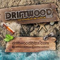 Driftwood Saturday 9th (Captured + Ibiza Trance Event)