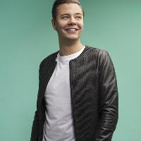 Sam Feldt Live + very special guests