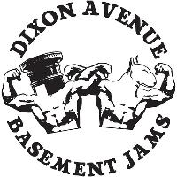 DABJ - Dixon Avenue Bassment Jams