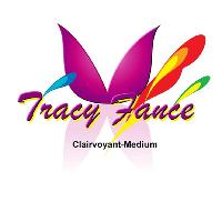 Tracy Fance Clairvoyant-Medium