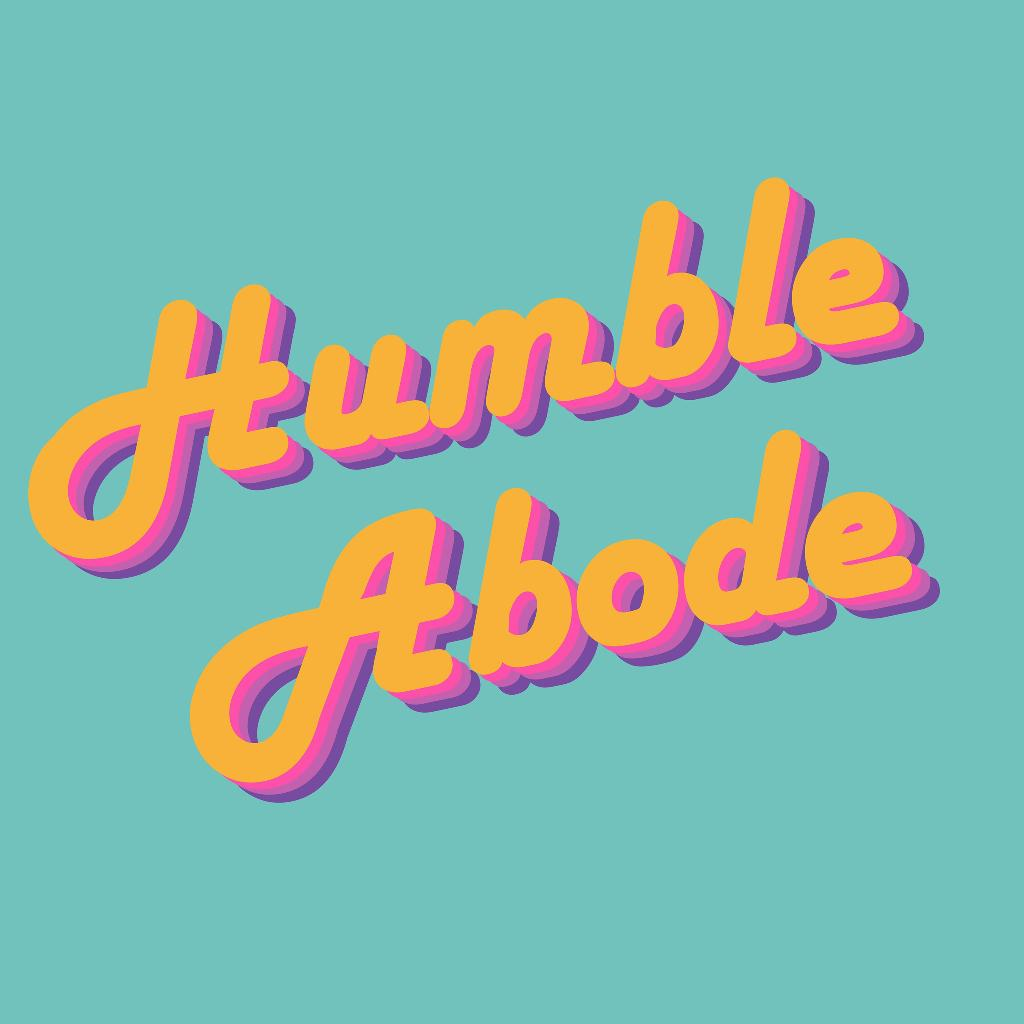 Humble Abode: Humble Abode: Residents 04 Tickets