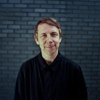 Melting Pot with Gilles Peterson