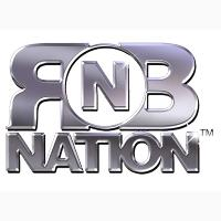 RnB Nation Christmas Special