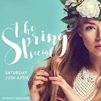 Get spring/summer-ready at Resorts World Birmingham