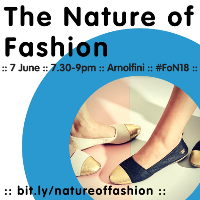 The Nature of Fashion