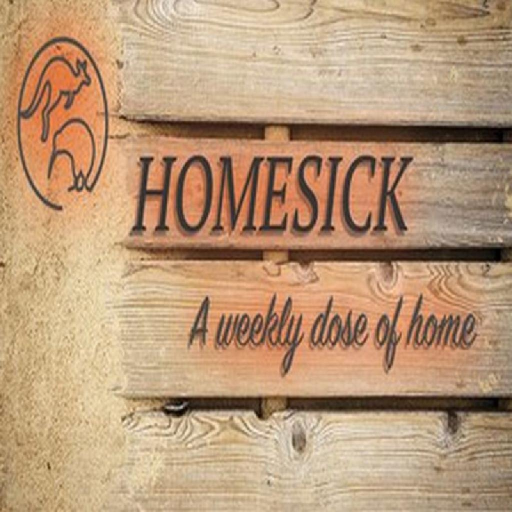 homesick gigalum london thu 6th april 2017 lineup