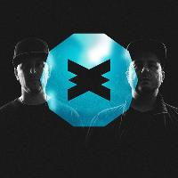 Hybrid Minds - Eden Ibiza