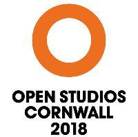 Open Studios Cornwall 2018