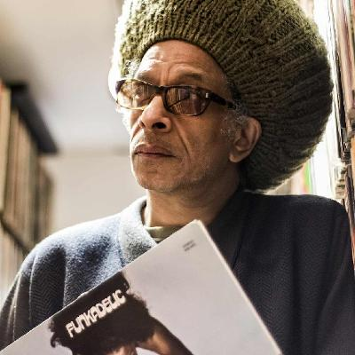 Don Letts - Carnival Weekend Special