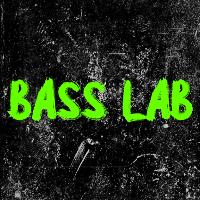 Bass Lab