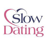 Speed Dating in Basingstoke for 30s & 40s