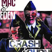 Mac & Eden with