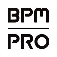 BPM|PRO