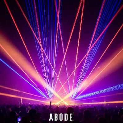 ABODE In The Park Southampton