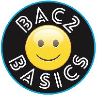 Bac2Basics For The Love Part 2