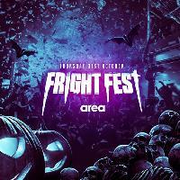 Fright Fest - Sheffield Halloween 2019