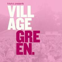 Village Green 2019: Festival of Arts & Music