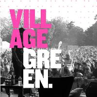 Village Green 2019: Festival of Arts & Music