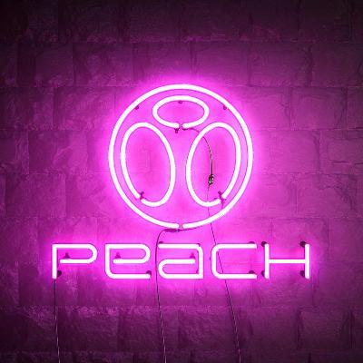 Peach-the 6th Reunion Tickets   The Steel Yard Nightclub London