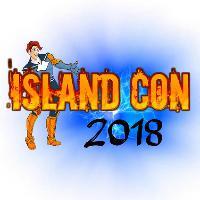 Island Con 2018