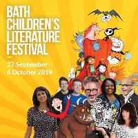 Bath Children