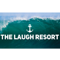 The Laugh Resort
