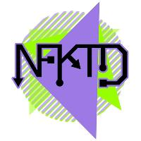 NFKTD Fridays launch night