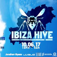 Ibiza Hive
