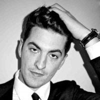 Junk is... Skream (Open to Close)